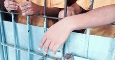 osCurve Brasil : Maioridade penal: saiba a diferença entre as propo...