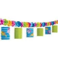 Image result for caribbean themed party ideas from uk