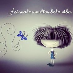 so soon the twists and turns of life Puppy Clipart, Gabriel Garcia Marquez, Drawing Quotes, Tatty Teddy, Garden Trellis, Bts Chibi, Cute Images, Hair Designs, Cute Drawings