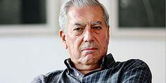 Las contradicciones de Vargas Llosa según periodista venezolano