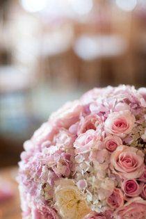 For more Inspiration Visit SamanthaWillsBridal.com    #Wedding #Bridal #Jewelry #Vintage