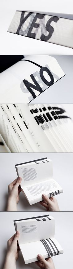 designbby
