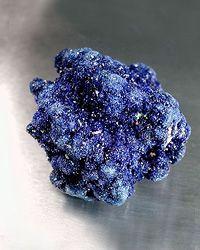 Minerals And Gemstones, Crystals Minerals, Rocks And Minerals, Astral Projection, Jasper, Amethyst, Texture, Crafts, Gem Stones