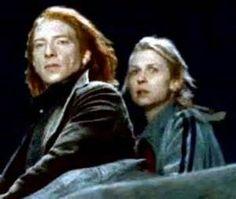 Harry Potter charlie weasley - Bing images