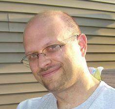 Chris Kohser ~ Plexus Slim Rep in Greensboro, North Carolina, 27410   FindSalesRep.com