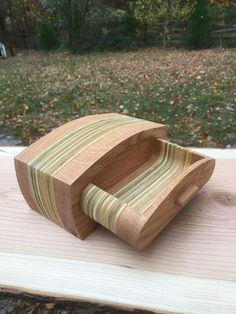"""These box's make great gifts for friends and family. They are perfect for trinkets or small items. This box is 6"""" long, 3"""" tall, 3"""" deep."""