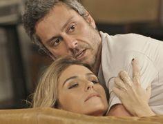 A Regra do Jogo - Atena provoca Romero de lingerie e Tóia flagra os dois #Festa, #Fotos, #Globo, #Morte, #Namoro, #Neymar, #NeymarJr, #Sexo, #Show, #Tv, #TVGlobo, #VANESSA http://popzone.tv/2015/11/a-regra-do-jogo-atena-provoca-romero-de-lingerie-e-toia-flagra-os-dois/