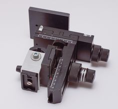 www.photomacrography.net ::トピックを表示 - m_cam(1)optomechanics