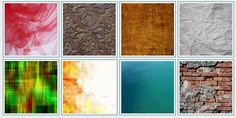 free texture backgrounds for photoshop - Google Search