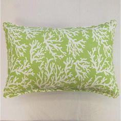 Dakotah Pillow Faylinn Corded Pillow (Set of 2)