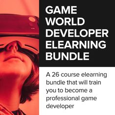 Being a game developer and designer is a tough business. But learning to code using games is an amazingly fun way to start your developer journey. That said game development technologies like Unity are in high demand. There are job pos. Learn To Code, Learn To Draw, Game Programmer, Ninja Games, Principles Of Animation, Learn Photoshop, E Learning, Create Animation