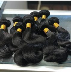 Click visit link to read Kinky Curly Hair, Curly Hair Styles, Brazilian Body Wave, Peruvian Hair, How To Make Hair, Latest Hairstyles, Protective Styles, Virgin Hair, Hair Pieces
