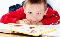 8 tips para cultivar el hábito de la lectura.