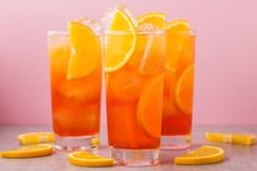 Aperol Spritz is a refreshing and easy bitter aperitif cocktail
