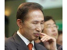 韓国大統領「外国人参政権が与えられるようこちらも尽力する」