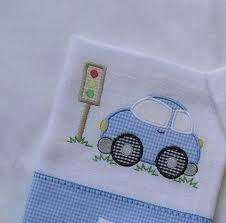 Картинки по запросу fraldas com apliques de tecido