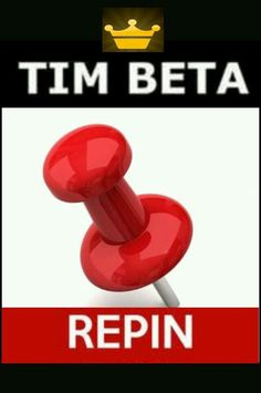 #betaajudabeta #betaseguebeta #OperacaoBetaLab #pinterest #repin #sdv
