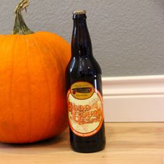 These Are the 21 Best Pumpkin Beers, in Order