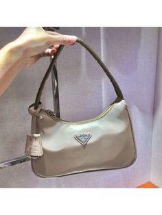 Replica Prada Bag And Wallet Prada Uk Prada Canada Prada Usa In 2020 Bags Bags Designer Women Handbags