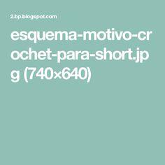 esquema-motivo-crochet-para-short.jpg (740×640)