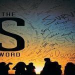 Podcast: Talking with Suicide Documentary Director Lisa Klein :    In this episode of thePsych Central Show hosts Gabe Howard and Vincent M. Wales talk with Lisa Klein director of the powerful documentary about suicide The S Word. Suicide is the tenth leading cause of death in the United States. Nearly everyone has lost someone to suicide whether a family member friend coworker etc. Despite this we dont talk about it enough. In this episode the director speaks of why she chose to make this…