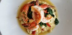 Dining Deal: Cunningham's Weekday Prix Fixe Three Course Dinner – $39