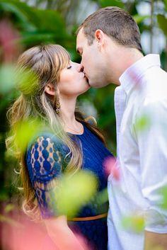 Sun, Sincerity, And Sweetness | Engagement Wedding Phototgraphy- Inspired Bride