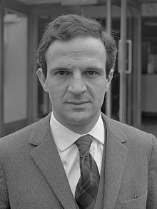 FrançoisRolandTruffaut(1932-1984) Screenwriter,Actor,Producer,Critic, Film Maker