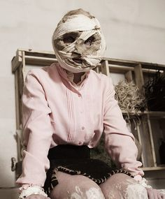 gabriela fridriksdottir