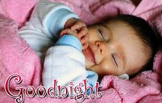 Cute Good Night Sms, Images, Pictures, Wallpapers, Scraps, Funny scraps For Girl Friend, Boy Friend, Messages, Sayings, Love, Husband, Romantic Mood