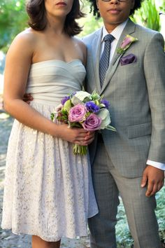 Kipper Clothiers, Gay Weddings, Lesbian Wedding Attire, Queer Style, Lesbian Fashion, Suits for Women, Menswear for Women