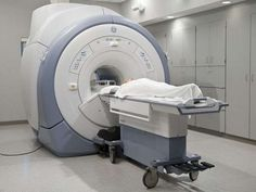 Inexpensive Alzheimer's tests offer promise