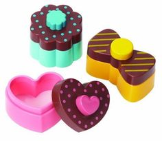 Bento Lunch Box Accessories Punching Die Set Heart Kawaii Punching from Japan   eBay