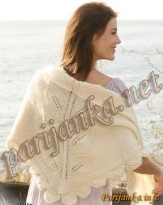 http://parijanka.info/jenskie-modeli/index.php?option=com_content&view=article&catid=16:2010-01-25-12-23-26&id=915:-866