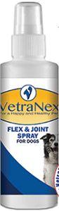 Vetranex |  1576+ As Seen on TV Items: http://TVStuffReviews.com/vetranex