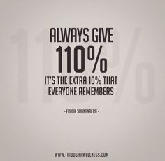 Do your goals stretch your limits?  #success  #inspiration #believe #motivation