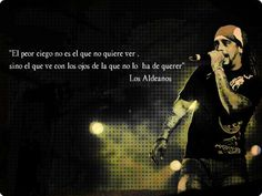 Aldeanos by AGS22 Freestyle Rap, Frases Rap, Codex Gigas, First Love, My Love, 2pac, Eminem, Yeezy, Cuba