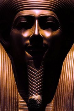 Pharaon - The British Museum in London by danielz   (82)