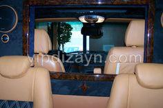 Arabölme Sistemi (Çiftli Sistem) LCD+CAM