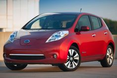 2015 Nissan Leaf Mpg - http://carenara.com/2015-nissan-leaf-mpg-7801.html Nissan Offers Free Public Charging For New Leaf Buyers In Atlanta with 2015 Nissan Leaf Mpg 2015 Nissan Leaf: Discounts, Deals On Leases, Financing Increase pertaining to 2015 Nissan Leaf Mpg How Do Electric Cars Get Cleaner With The New Year? intended for 2015 Nissan Leaf Mpg Used 2015 Nissan Leaf For Sale - Pricing amp; Features | Edmunds for 2015 Nissan Leaf Mpg 2015 Nissan Leaf - Youtube inside 2015