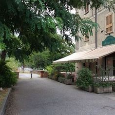 Terrazze di Montevecchia, Montevecchia - Ristorante Recensioni ...