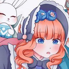 @𝐙𝐞𝐧𝐒𝐧𝐨𝐰𝐲 𝐨𝐧 𝐏𝐢𝐧𝐭𝐞𝐫𝐞𝐬𝐭 ⚠𝐃𝐎 𝐍𝐎𝐓 𝐑𝐄𝐏𝐎𝐒𝐓⚠ 𝐷𝑜 𝑛𝑜𝑡 𝑓𝑜𝑟𝑔𝑒𝑡 𝑡𝑜 𝑓𝑜𝑙𝑙𝑜𝑤 𝑚𝑒 𝑎𝑛𝑑 𝑠ℎ𝑎𝑟𝑒 Anime Manga, Anime Art, Moba Legends, Mobile Legend Wallpaper, Anime Best Friends, Alucard, Chibi, I Icon, Matching Icons