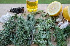9 mediterranean herbs and spices to add you our pantry or garden  Check them out here: http://www.thespicedetective.com/filesblog/2015/3/26/9-mediterranean-herbs-and-spices-to-add-to-your-pantry-or-garden
