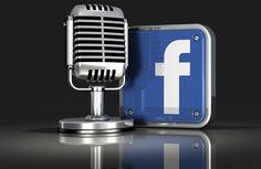 5 Rules to Capture Social Media Market of Facebook #Brands #Facebook #Tips