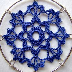CU-scallops-silk-blue   Flickr - Photo Sharing!