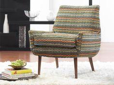 Calix Chair