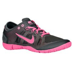 0ba4ff6f83b1 Shop Top Brands and the latest styles Free Bionic - Womens -  Black Anthracite Pink Foil at Airhuarache. Bionic WomanNike TightsNike BagsFoot  LockerTop ...