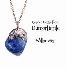 Aragonite Pendant Unisex Healing Crystal Necklace -Husband Wife Gift OOAK Under 50 Grounding Earth Energy Crystal Stress Relief Gem