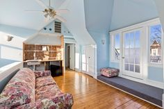 92 Mount Zion Way, Ocean Grove, NJ 07756 | MLS #21708157 - Zillow