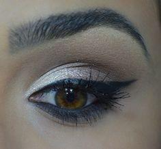 Maquiagem Neutra e IluminadaYOU MAY ALSO LIKE